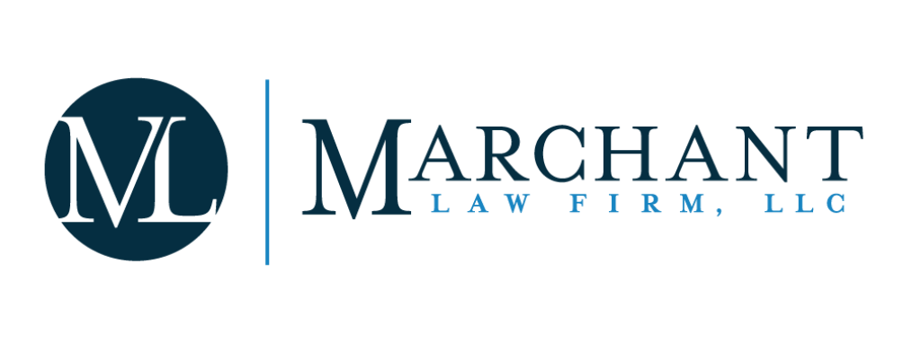 Marchant Law Firm